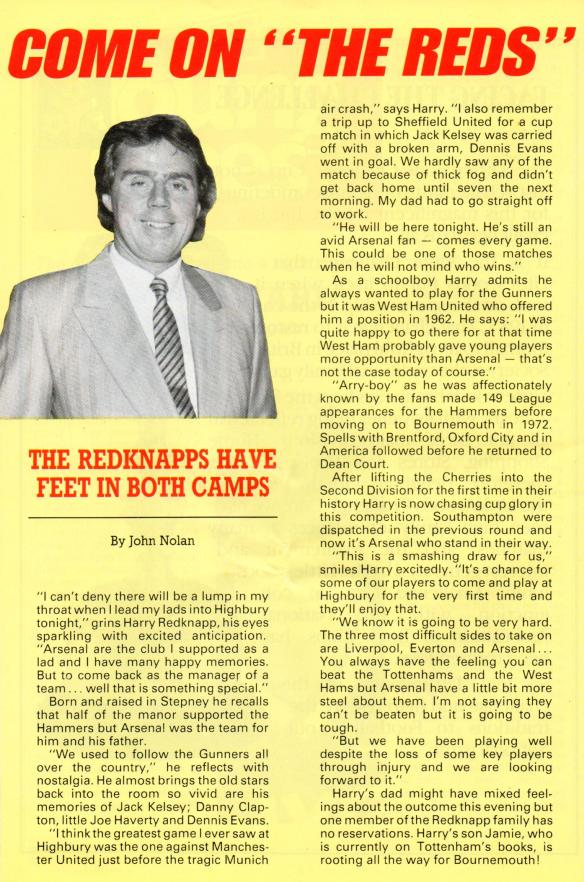 http://angryofislington.files.wordpress.com/2012/04/redknapp-1987005.jpg?w=584&h=882