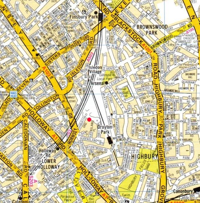 3 1995 map