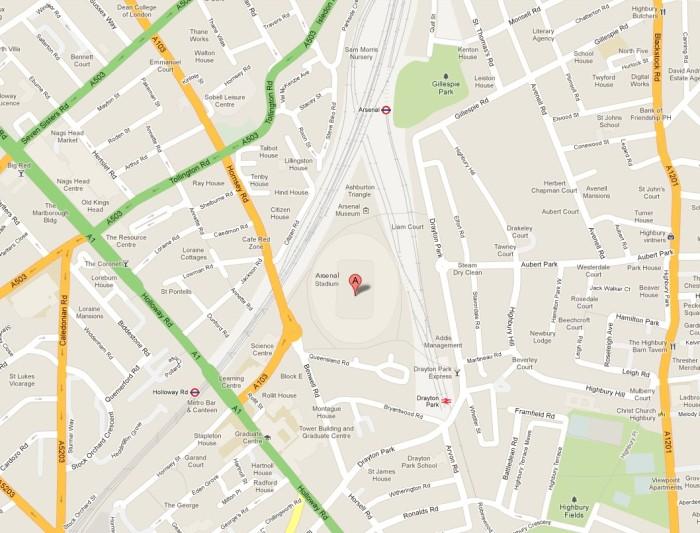 4 map 2012