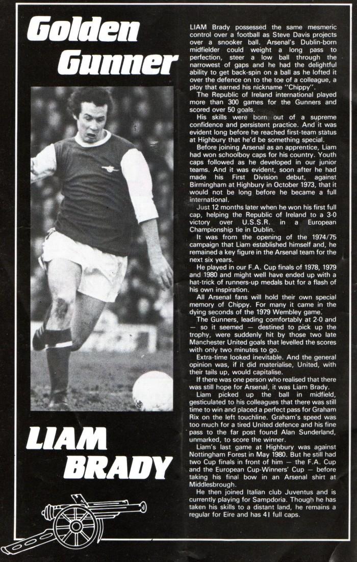 Liam Brady001