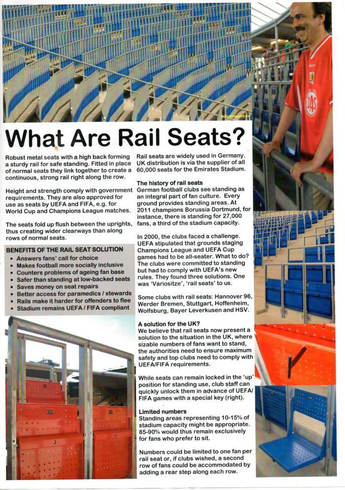 rail seats 001