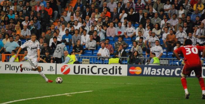 Karim Benzema2