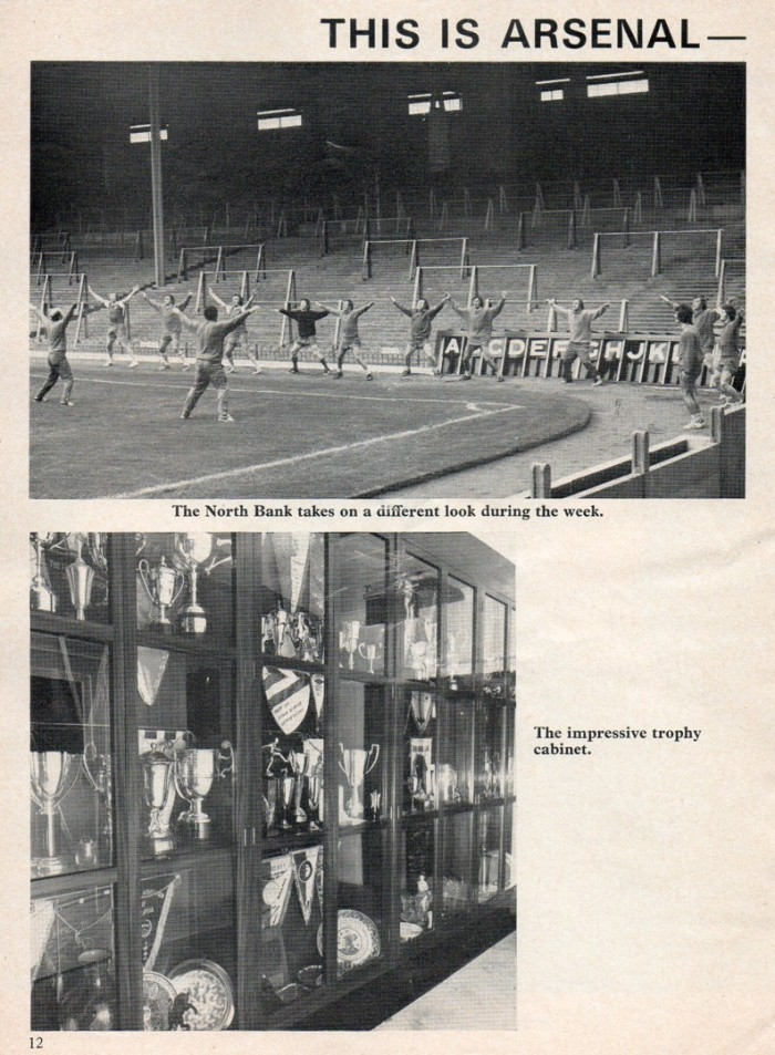 1973-74 003