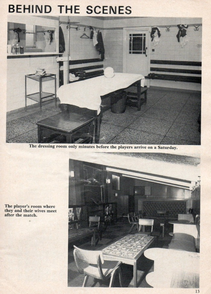 1973-74 004