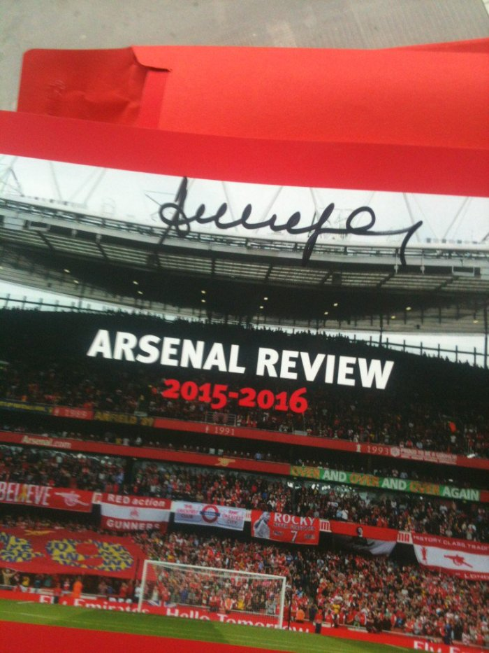 arsenal-review-2015-16