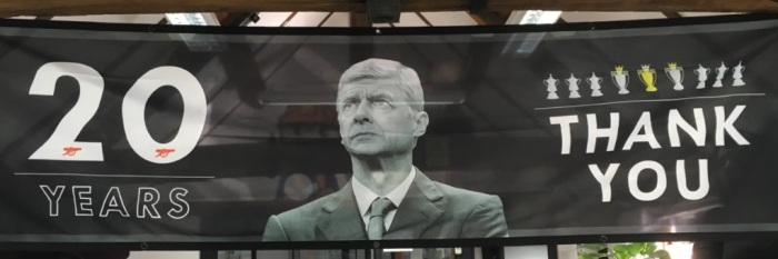 arsene-20-years-banner