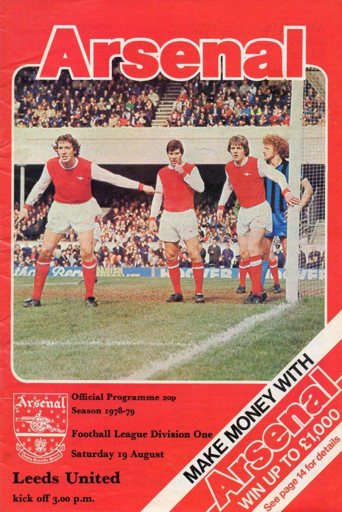 arsenal-programme-1978-79-001