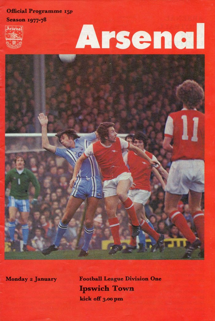 arsenal-programme-cover-1977-78